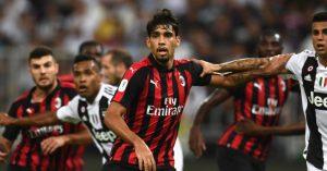 Lucas-Paqueta-AC-Milan