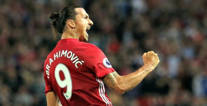 Zlatan Ibrahimovic: MU Harus Move On dari Sir Alex Ferguson!