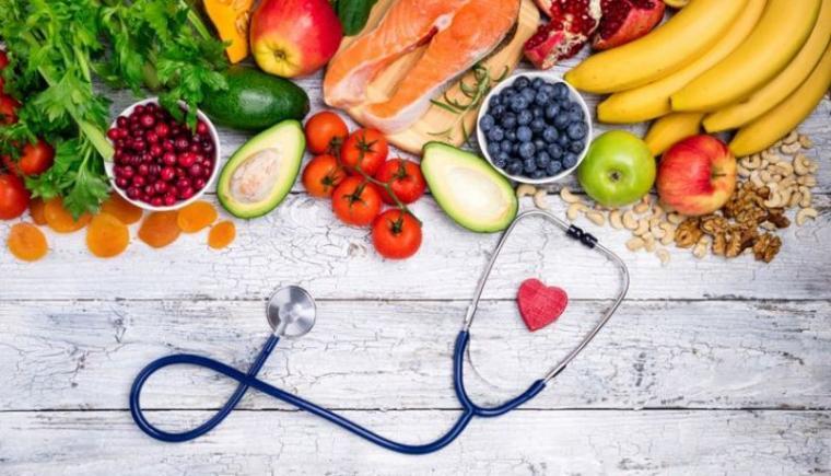 3 Jenis Makanan Yang Wajib Kamu Perhatikan Agar Gula Darah Tidak Melonjak