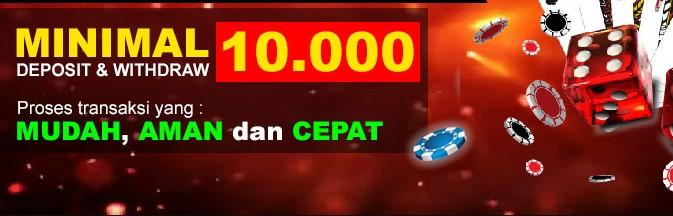 idn poker mitrapoker88