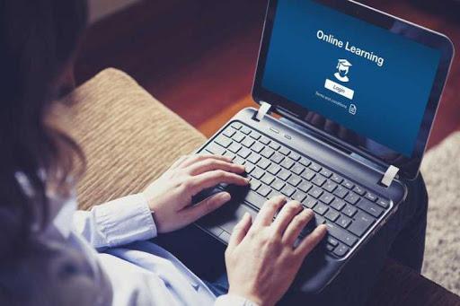 Efektifkah Perkuliahan Online ?