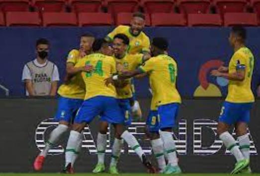 Brasil-Kunci-Puncak-Grup-B-Menang-2-1-Dari-Kolombia