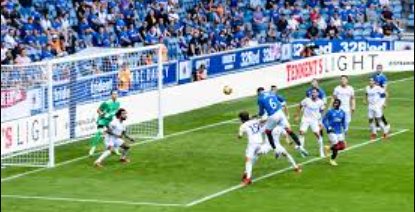 Real-Madrid-Dikalahkan-Rangers-1-2