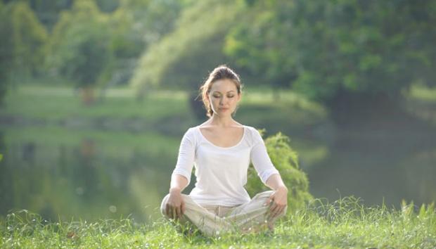 Meditasi Dipercaya Membantu Meredahkan Alzheimer Autisme