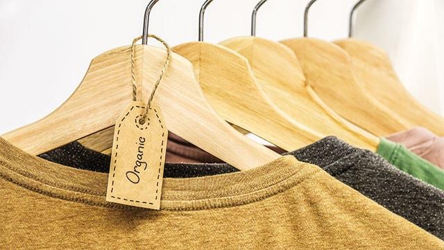 Rami Atau Hemp Menjadi Trend Dalam Pembuatan Pakaian