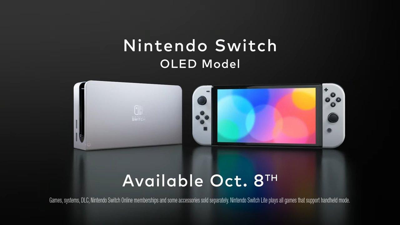 Nintendo Mulai Membuat Banyak Gebrakan Baru Pada Gamenya