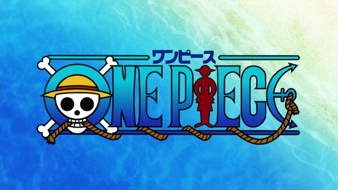 Banyak Nilai Kesetiaan Dan Loyalitas Dalam Anime One Piece